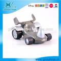 rhino hq8055 coche con en71 estándar para la promoción del juguete