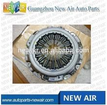 MN171120 Clutch Cover Assembly For Mitsubishi Pajero Montero Sport L200 KG4W KH4W KA4T KB4T 4D56
