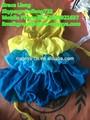 fashional de segunda mano de ropa de segunda mano ropa usada de alemania china de importación y exportación de túnez