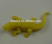 silicone dinosaur/ surgeon usb flash drive