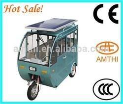 3 wheel motorbike/tricycle for passenger , Bajaj Passenger tricycle/ Mototaxi/bajaj motorcycle taxi , TRISHAW , amthi