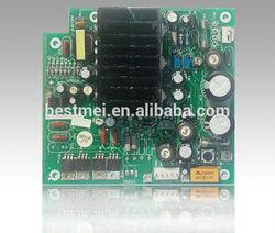 Customized electronic pcba, customized pcba assembly, pcb assembly