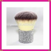 hot sale diamond makeup brush