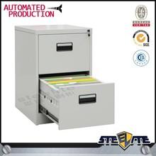 best 2 drawer file cabinet/filing cabinet 2 drawer/pine filing cabinet 2 drawer