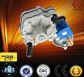 Glp gás kit para o carro