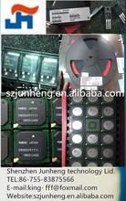 (Electronic Components) original 78M6613-IM/F (IC)