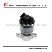 auto EGR valve for Chevrolet Pontiac Buick 2.2 2.4L EGV543 17096306 8170963060 17096100