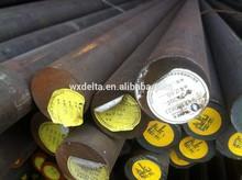 ASTM / AISI 431 Stainless Steel Bar / Rod