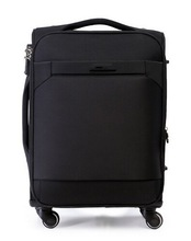 Waterproof Suitcase Luggage Eminent Suitcase airport
