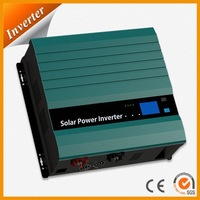 2015 South Africa Best Selling PV3500 Series Low Frequency Solar Power Inverter with LCD+LED Display