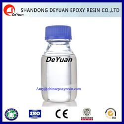Epoxy Resin for Insulation Laminate