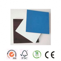 Latest Hot Selling!! Good Quality urea formaldehyde resin glue with good prices