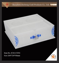wholesale cheap hotel supplies Consumables storage tank