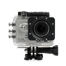 SJCAM SJ5000 Original Full HD 1080P 14MP Action Sports Camera Sport DV