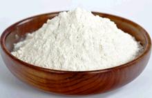 Monocalcium Phosphate MCP FCC food grade