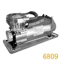 DC 12V Air Compressor for car sale