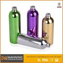 Wholesale unique air spray bottle with pump