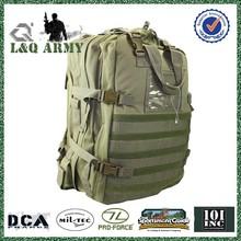 Military Medical Backpack