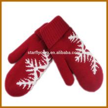 mens gloves river island professional supplier