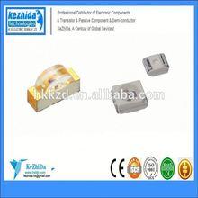 power amplifier EVERLIGHT 19-219-B6C-ZN1P2TY-3T