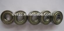 Top quality 6907 deep groove ball bearing