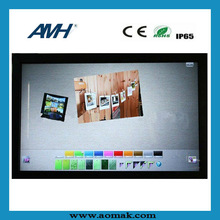 32 inch led/lcd tv, all in one touch screen pc