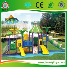 Muti function dog playground equipment for sale JMQ-J031B