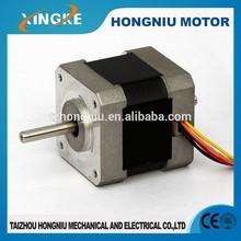 New products nema 17 (42SHD0441-22) mini stepper motor reprap step motor