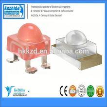 power amplifier EVERLIGHT 12-21-SURC-S530-A2-TR8