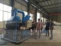 el precio de fábrica de cable de cobre trituradoras de reciclaje de la máquina con una alta tasa de separación