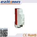 Hot vender segurança qualidade t1-10d mini disjuntor
