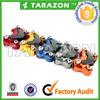 Tarazon brand high quality CNC aluminum motorcycle parts for duke200