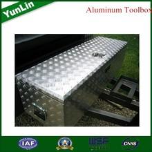 Quality and quantity assured mechanical workshop tools