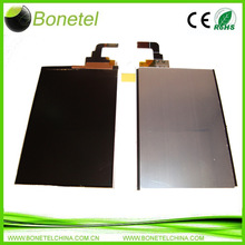 Factory price LCD For iphone 3G LCD assembly