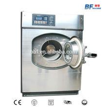 Top quality 15kg Electric Heating Washing Machine