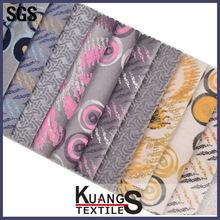 cheap zebra upholstery fabric