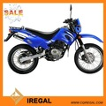 Sujeira-de-rosa bike orion dirt bike 125cc para venda