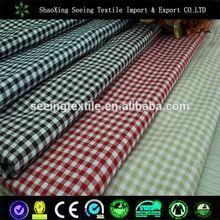 4401 modern ottoman ( birch wood/cotton&linen fabric/diamond button )