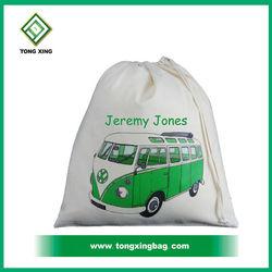 Custom Drawstring Bag Promotional,new design plastic drawstring bag ,various color,custom size OEM orders are welcome