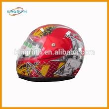 Good Quality ABS Helmet Motorcycle Full Face wholesale motorcycle helmets