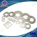 China alta qualidade Stamping Automotive Parts Washer