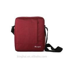 laptop bags for men/laptop bags wholesale/laptop bags dubai