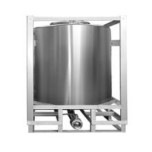 vendita calda in acciaio inox per latte utilizzato per la vendita