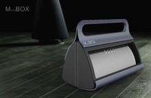 hot sales portable wireless mini waterproof bluetooth speaker/speaker bluetooth/ Bluetooth Stereo Speaker