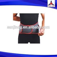 lumbar support corset waist belt Back Ache Pain Relief