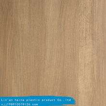 Customized top sell 0.6mm decorative hpl clean room wall panels