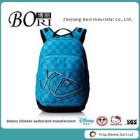 traveling backpack vertical backpack