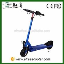 2015 fashion mini popular mini electric motor motorcycle