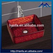HFB6105A wash basin bowl china products ceramic sanitary ware