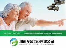 Diabetic Supplements diabetic cure herbs